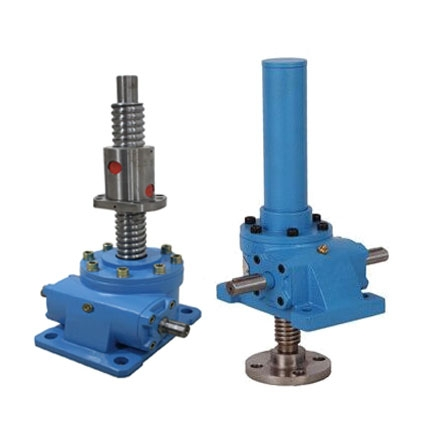 looking for ball screw jacks supplier