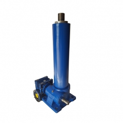 high efficiency electric lift cylinder