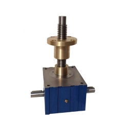 acme screw lift jacks