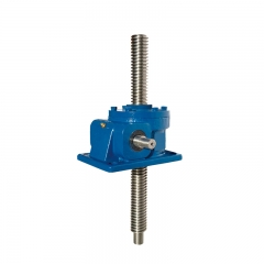 acme screw jack maunfacturer