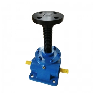 machine screw jacks lifts