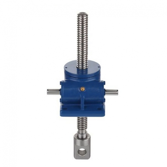 ACME Screw jacks