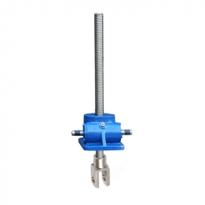 machine Screw jacks