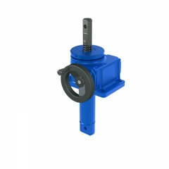 handwheel screw jack