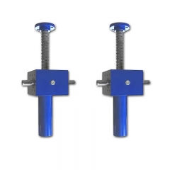 Cubic Screw Jacks