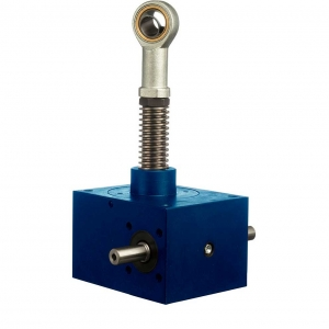 cubic screw jack